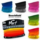 BEECHFIELD Morf Ombre 'Face Mask' Alternative • Multi-Use Washable Snood B905